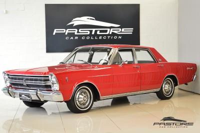 Ford Galaxie 1970 (1).JPG