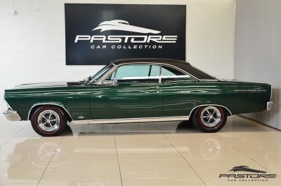 Ford Fairlane 500 - 1966 (2).JPG