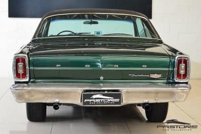 Ford Fairlane 500 - 1966 (3).JPG