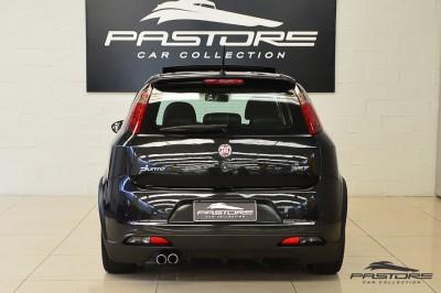 Fiat Punto TJET (3).JPG