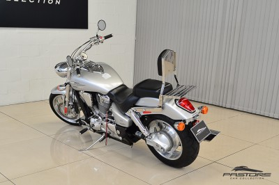 Honda VTX 1800C 2006 (6).JPG