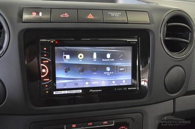 VW Amarok CD 4x4 (2033) (1).JPG