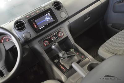 VW Amarok CD 4x4 (2031) (1).JPG