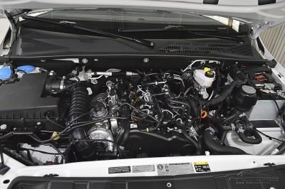 VW Amarok CD 4x4 (2020) (1).JPG