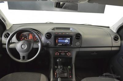 VW Amarok CD 4x4 (2017) (1).JPG