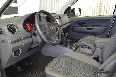 VW Amarok CD 4x4 (2016) (1).JPG