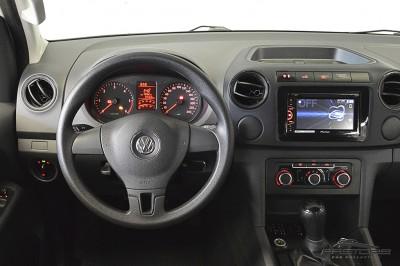 VW Amarok CD 4x4 (2030) (1).JPG