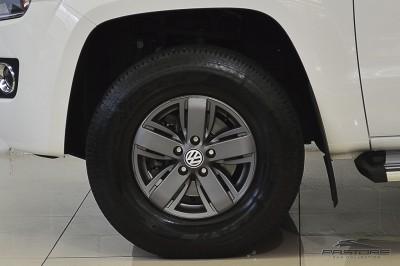 VW Amarok CD 4x4 (2021) (1).JPG