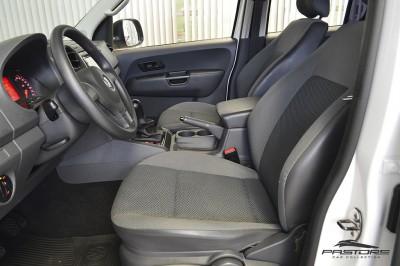 VW Amarok CD 4x4 (2028) (1).JPG