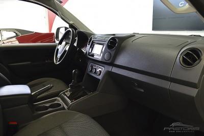 VW Amarok CD 4x4 (2035) (1).JPG