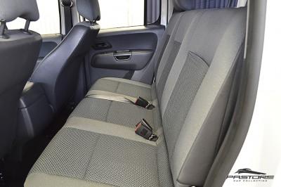 VW Amarok CD 4x4 (2026) (1).JPG