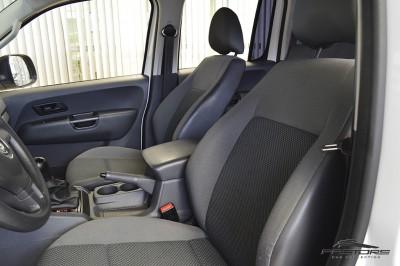 VW Amarok CD 4x4 (2029) (1).JPG