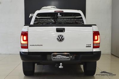 VW Amarok CD 4x4 (2015) (1).JPG