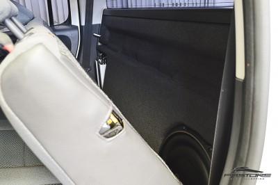 VW Amarok CD 4x4 (2023) (1).JPG
