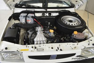 FIAT Fiorino Furgão IE - 2001 (10).JPG