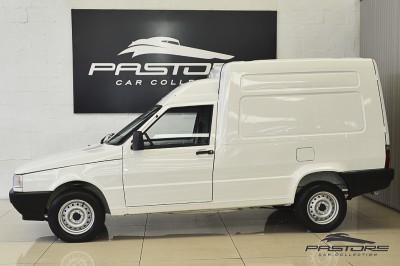 FIAT Fiorino Furgão IE - 2001 (2).JPG