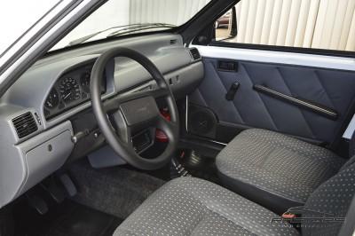 FIAT Fiorino Furgão IE - 2001 (4).JPG