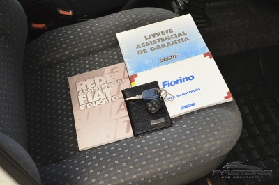 FIAT Fiorino Furgão IE - 2001 (15).JPG