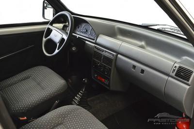 FIAT Fiorino Furgão IE - 2001 (5).JPG