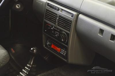 FIAT Fiorino Furgão IE - 2001 (16).JPG