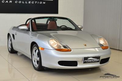 Porsche Boxster 1997 (21).JPG