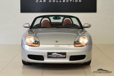 Porsche Boxster 1997 (20).JPG
