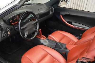 Porsche Boxster 1997 (4).JPG