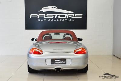 Porsche Boxster 1997 (7).JPG