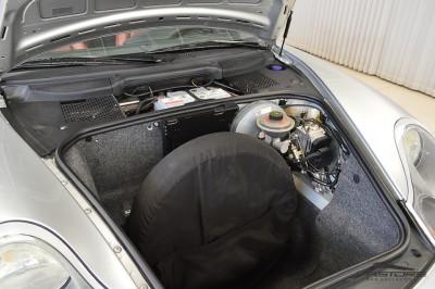 Porsche Boxster 1997 (22).JPG