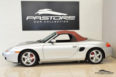 Porsche Boxster 1997 (2).JPG