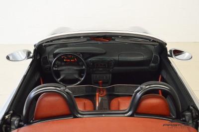 Porsche Boxster 1997 (13).JPG