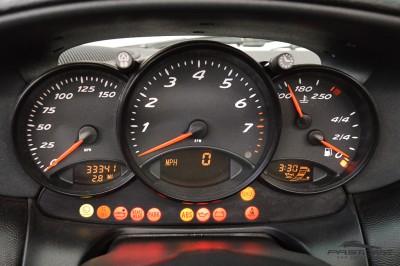 Porsche Boxster 1997 (15).JPG