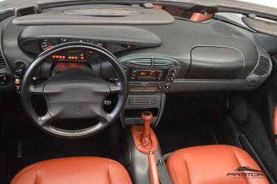 Porsche Boxster 1997 (5).JPG