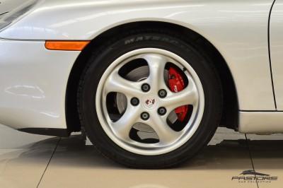 Porsche Boxster 1997 (18).JPG