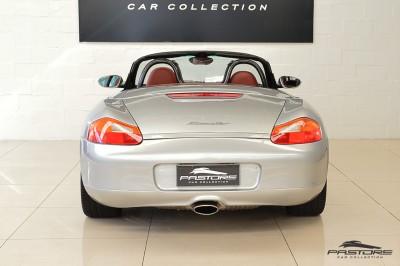 Porsche Boxster 1997 (3).JPG