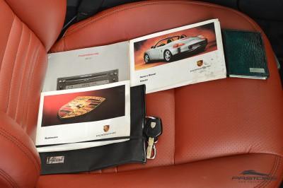 Porsche Boxster 1997 (23).JPG