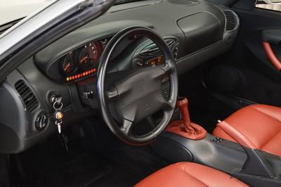 Porsche Boxster 1997 (10).JPG