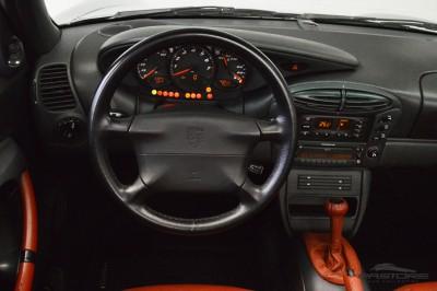 Porsche Boxster 1997 (14).JPG