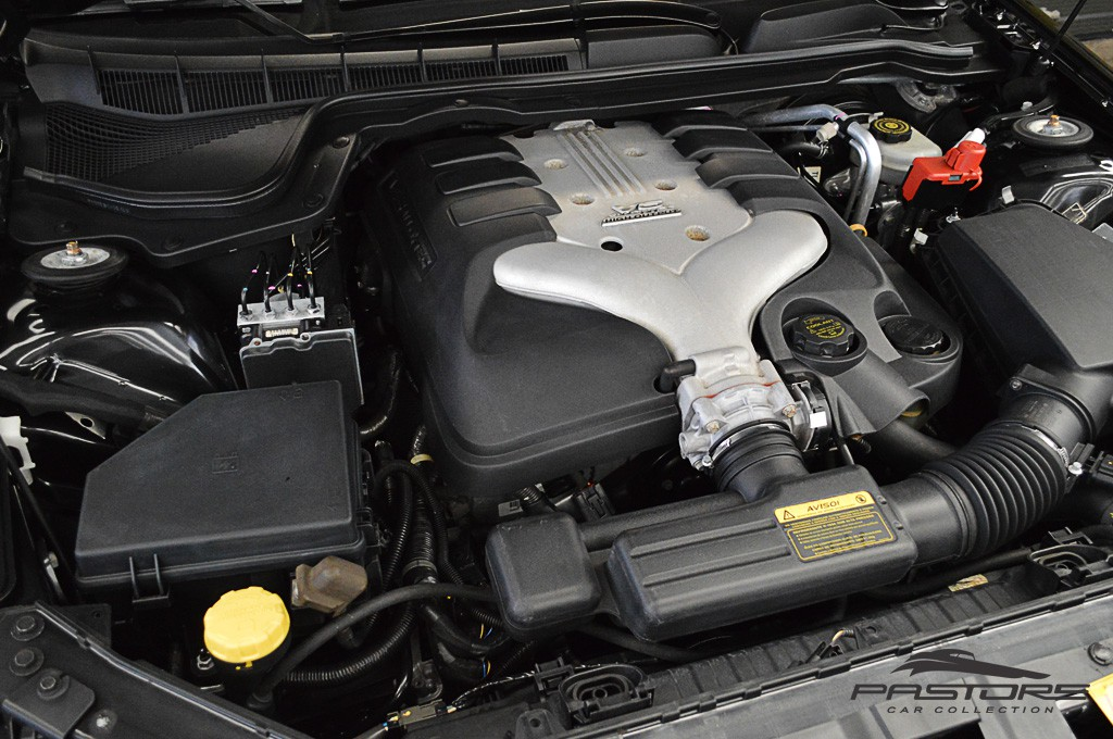 Resultado de imagem para motor omega 2008
