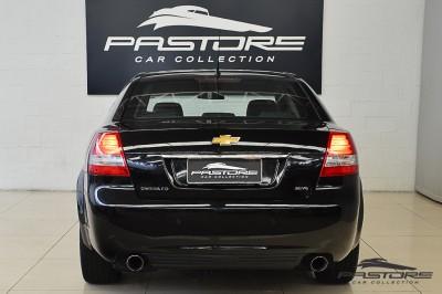 Chevrolet Omega CD 2008 (3).JPG