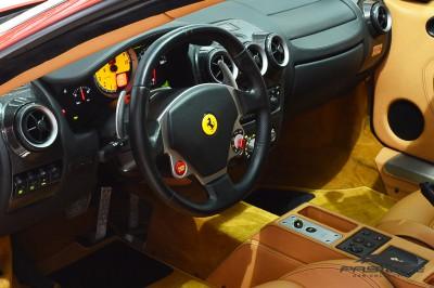 Ferrari F430 2006 (36).JPG