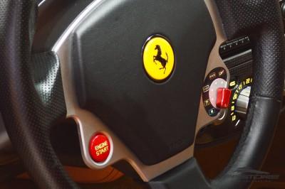 Ferrari F430 2006 (37).JPG