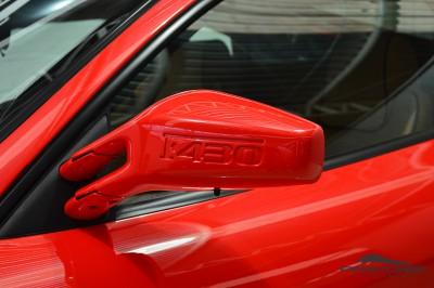 Ferrari F430 2006 (19).JPG