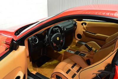 Ferrari F430 2006 (31).JPG