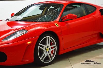 Ferrari F430 2006 (15).JPG