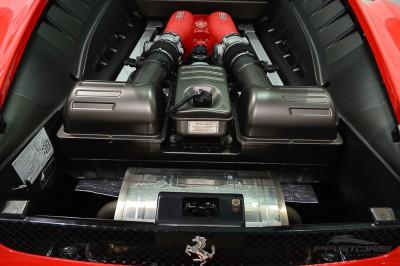 Ferrari F430 2006 (25).JPG