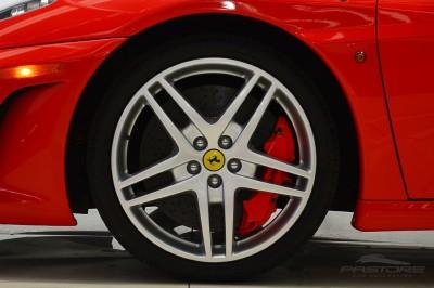 Ferrari F430 2006 (17).JPG