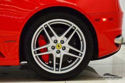 Ferrari F430 2006 (18).JPG