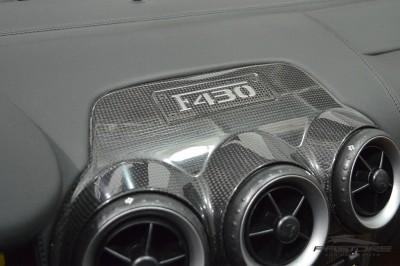 Ferrari F430 2006 (35).JPG