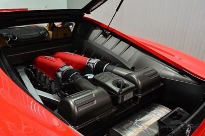 Ferrari F430 2006 (23).JPG